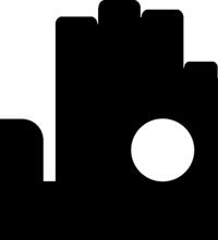 PLAQUETTE TARIF ET PRODUITS HERBALIFE Liste De Prestataires Freelance